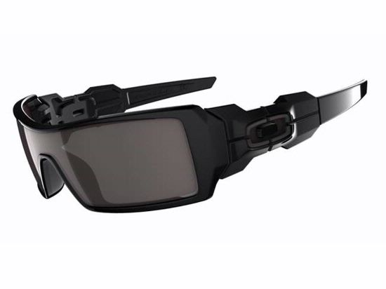 Difference Between Shooting Glasses And Safety Glasses In Australia