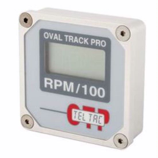 oval track pro tach wiring - 28 images