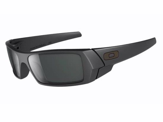 oakley safety sunglasses australia  availability: ships today. vendor name: oakley safety & glasses