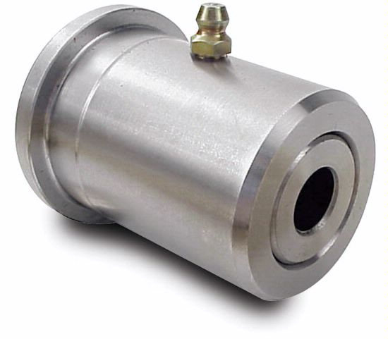 20076LW PRP Racing Products SRP Lightweight Lower A-Arm Bushing