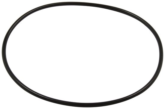 Allstar Performance ALL26084 O-Ring for Air Cleaner Spacer